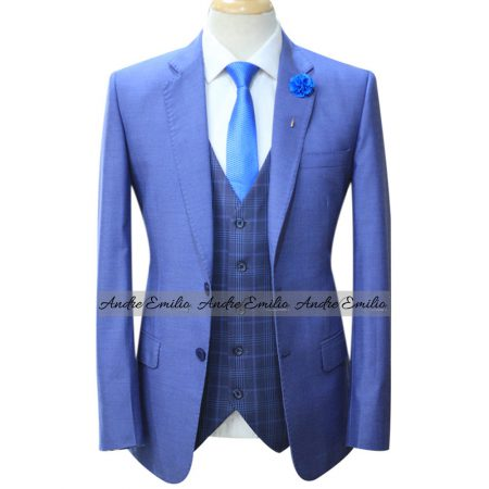 Men_Blue_Suit