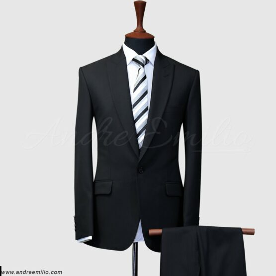 Black 2 Piece Suit.jpg