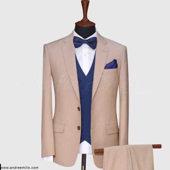 Cream 3 Piece Suit.jpg