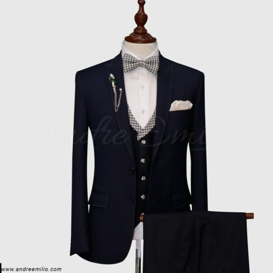 Navy Blue 3 Piece Suit 2.jpg