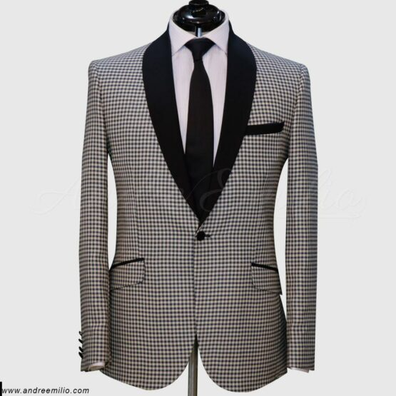 Off White Gingham Suit.jpg